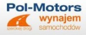 Wypożyczalnia Samochodów Pol-Motors