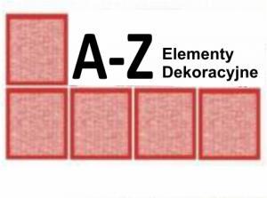 A-Z Elementy Dekoracyjne