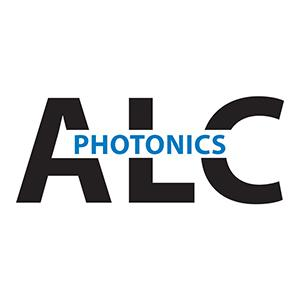 ALC Photonics Sp. z o.o.