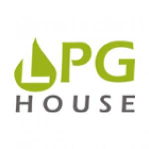 LPG House