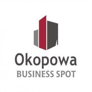 Okopowa Business Spot - Biuro wirtualne