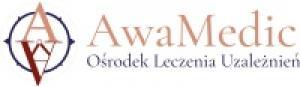 Prywatny Ośrodek Terapii i Leczenia Uzależnień Awamedic