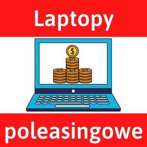 Scrascom.pl tanie laptopy poleasingowe Wrocław