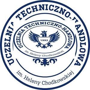 Uczelnia Techniczno-Handlowa im. H. Chodkowskiej