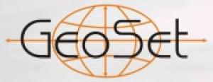 Geoset s.c. Firma geodezyjno - kartograficzna