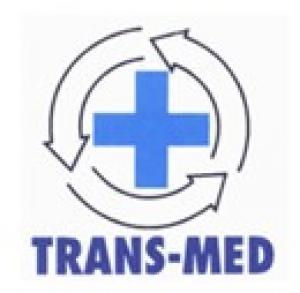 Trans-Med s.c.