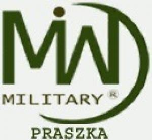 Miwo Military Wyposażenie wojskowe, militaria, artykuły wojskowe