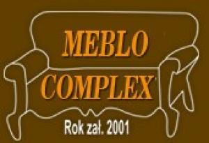 Meblo Complex Producent Mebli, Usługi Tapicerskie