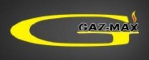 Gaz-Max
