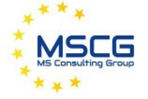 MS Consulting Group s.c.