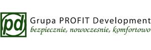 Profit Development nowe mieszkniia Łódź