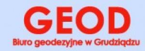 Geod s.c.