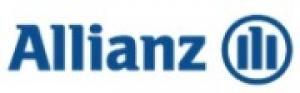 TUiR Allianz
