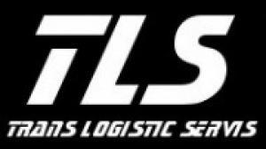 Trans Logistic Servis