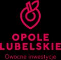 Opole Lubelskie - Owocne Inwestycje