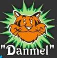 Firma Usługowa Danmel Daniel Biernacki