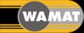 wamat - podesty teleskopowe