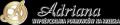 Centrum Dekoracji Ślubnych Adriana