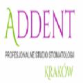 Dentysta Adnrychów, Zator, Wadowice | dentysta-adnrychow.pl