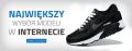 nike-air-max.pl - sklep Nike