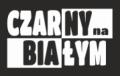 Czarny na Białym sp. z o.o.