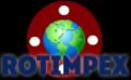 Rotimpex -  materiał do produkcji uszczelek