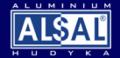 Alsal Sp. z.o o