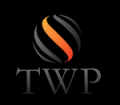 TWP Sp. Z.O.O.
