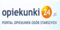 Opiekunki24.pl