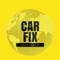 Car-Fix Rzeszów Pomoc Drogowa