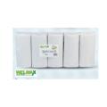 Welmax - ręczniki papierowe w roli