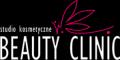 Studio Kosmetyczne Beauty Clinic Bielsko-Biała